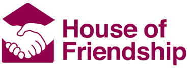 House of Friendship