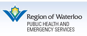 Region of Waterloo Public Health and Emergency Services